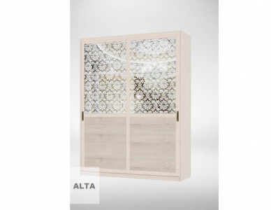Модель ALT03004