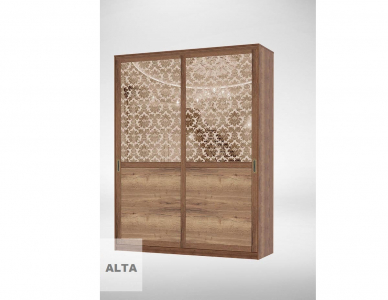 Модель ALT03005