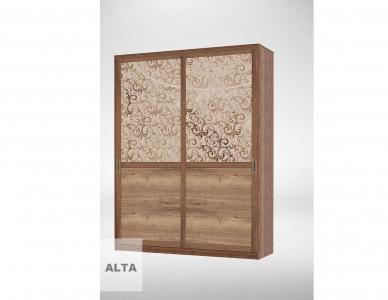 Модель ALT03006