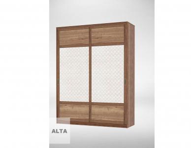 Модель ALT04004