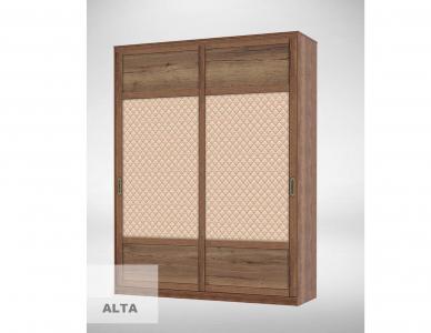 Модель ALT04006