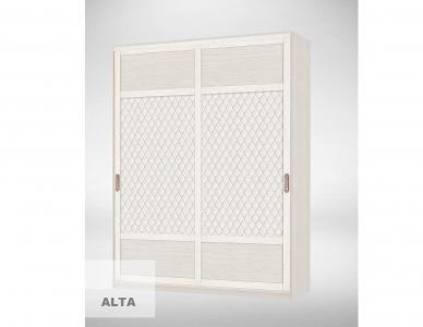 Модель ALT04007