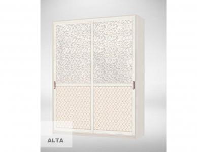 Модель ALT05005