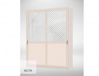 Модель ALT05007