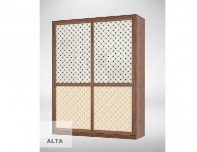 Модель ALT05008