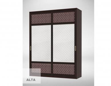 Модель ALT06001
