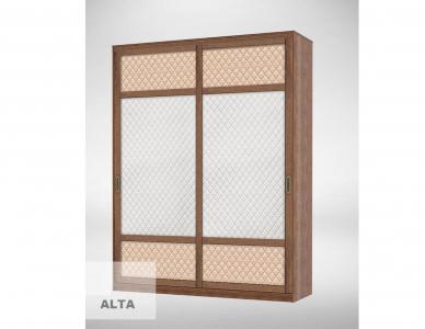 Модель ALT06002