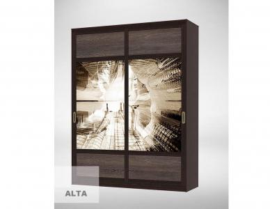 Модель ALT08018