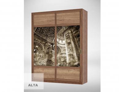 Модель ALT08019