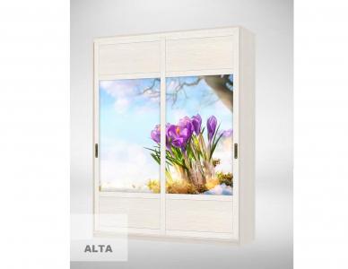 Модель ALT08003