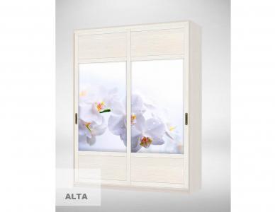 Модель ALT08004