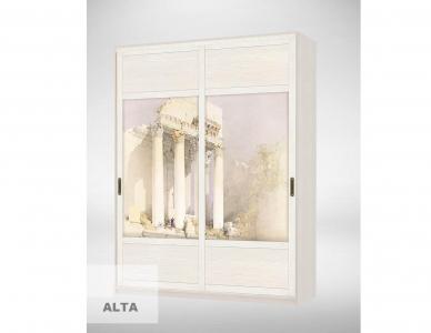 Модель ALT08005