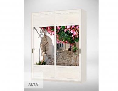 Модель ALT08006