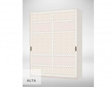 Модель ALT09003