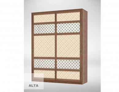 Модель ALT09008
