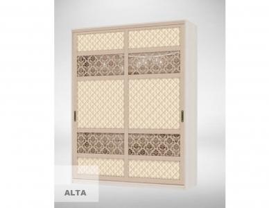 Модель ALT09012
