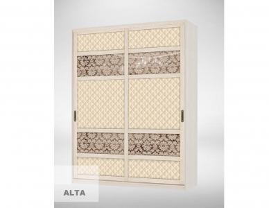 Модель ALT09014