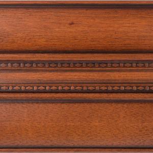 Фасад ящика Тициано